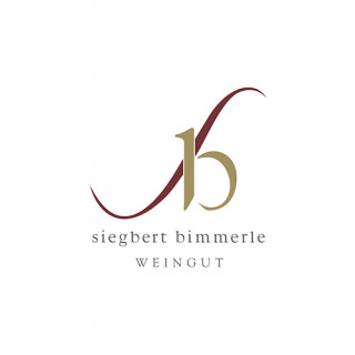 2012 Spätburgunder Benedikt trocken 1,5L - Bimmerle
