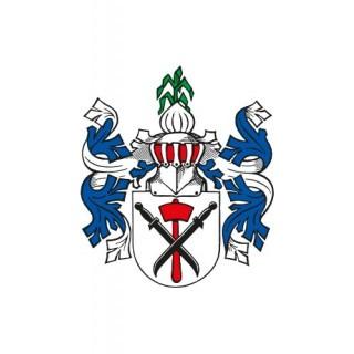 2020 Secco Weiß trocken - Weingut Knoblach