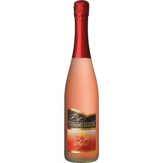 Zicco Blutorange & Grapefruit - Lauffener Weingärtner