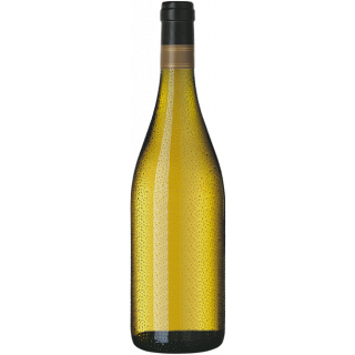 2013 Benn Riesling 1500ml - Weingut Wechsler