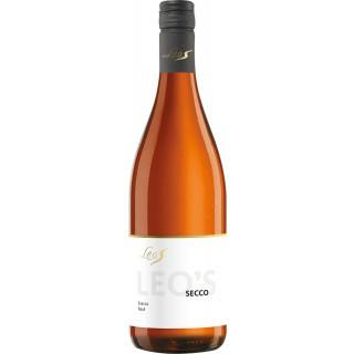Rosé Secco - Weingut Leos