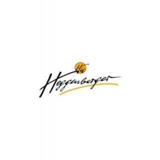 2018 Rotgipfler trocken - Weingut Heggenberger