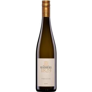 2020 Grüner Veltliner trocken - Weingut Haimerl