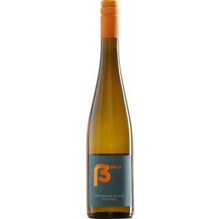 2018 Sauvignon Blanc trocken ORTSWEIN - Weingut Christopher Deiß
