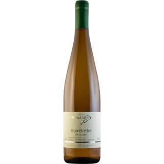 2020 Huxelrebe Auslese edelsüß - Weingut Steffen Lahm