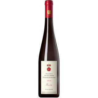 2016 Meissen Cuvée Moritz trocken VDP. ORTSWEIN - Weingut Schloss Proschwitz
