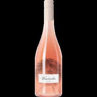 2019 Wunderschön Rosé BIO trocken - Weingut St. Antony