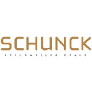 2016 Weisser Burgunder -KALMIT- trocken - Weingut Schunck