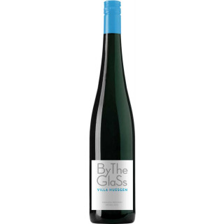 2017 By the Glass Riesling trocken - Weingut Villa Huesgen