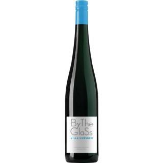 2019 By the Glass Riesling trocken - Weingut Villa Huesgen