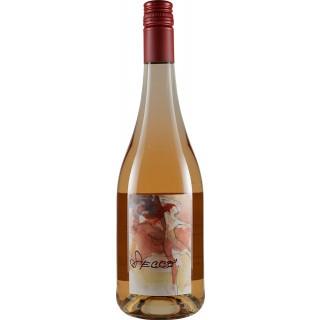 Weinegg Secco Rosé - Weingut im Weinegg