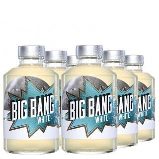 """5+1 Aktion """"Big Bang White Paket"""" - Big Bang Wein"""