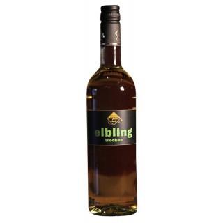 2016 Elbling Qualitätswein trocken - Weingut Lönartz-Thielmann