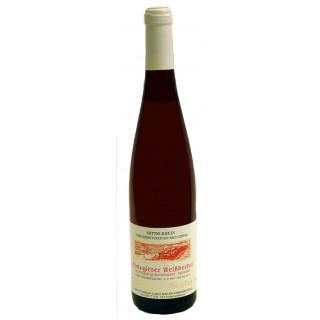 2016 Portugieser Rosé Rheinburgen Landwein trocken - Weingut Göhlen