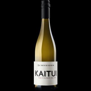 2019 Kaitui Sauvignon Blanc - Weingut Markus Schneider