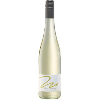 2020 Rivaner trocken - Weingut Matheus