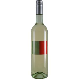 2019 Springinsfeld Cuvée trocken - Weingut Julius Renner