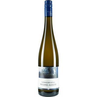 2018 Thörnicher Ritsch Riesling Auslese edelsüß - Weingut Longen