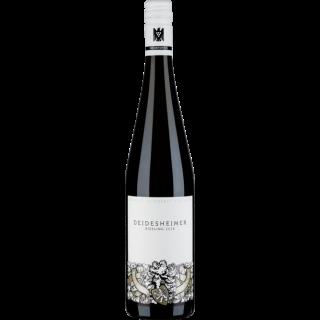 2017 Deidesheimer Riesling VDP.Ortswein Trocken - Weingut Reichsrat von Buhl