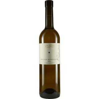 2019 Grauer Burgunder Spätlese lieblich - Weingut Jürgen Heußler