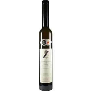2008 Spätburgunder Eiswein edelsüß 0,375 L - Weingut Eller