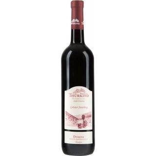 2012 Domina trocken - Weingut Thürkind