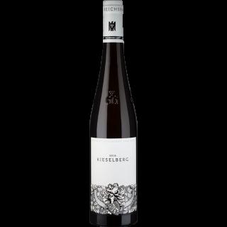 2016 Kieselberg Riesling GG Trocken BIO - Weingut Reichsrat von Buhl