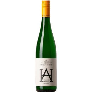 """2019 Chardonnay """"Bodenständig"""" trocken BIO - Weingut Armin Huber"""