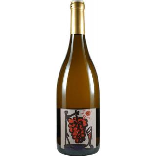 2015 Cabernet Sauvignon & Shiraz QbA trocken - Weingut Mathis