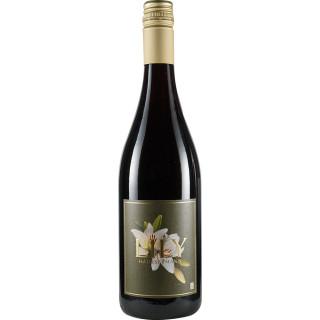 2018 Lily Rotweincuvée trocken - Weingut Häußermann