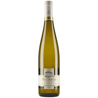 2018 Porphyr Riesling - Weingut Dr. Crusius