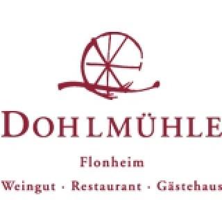 Mulino rosé feinherb - Weingut Dohlmühle