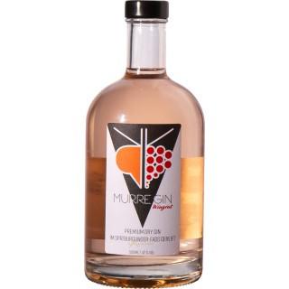 Murre Gin Wingrut 0,5 L - Weingut Kriechel