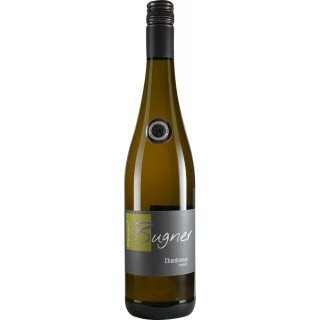 2018 Chardonnay trocken - Weingut Bugner