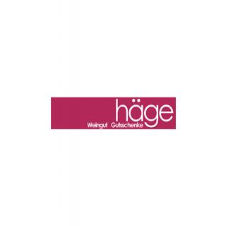2015 Trollinger brut - Weingut Häge