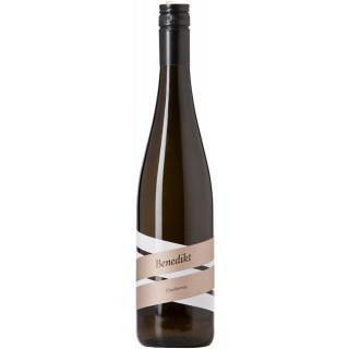 2018 Chardonnay lieblich - Weingut Benedikt Wolfgang