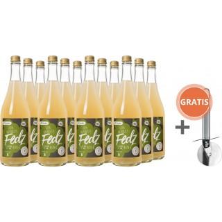 FEDZ-Paket - Weingut Schlagkamp-Desoye