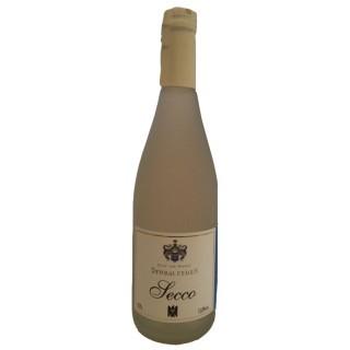 Secco - Weingut Graf von Bentzel-Sturmfeder