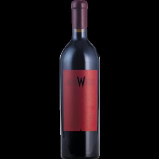 2016 Weingut Schwarz, Schwarz Rot, Zweigelt Trocken - Weingut Schwarz