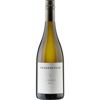 2018 Weissburgunder ** - Weinfactum