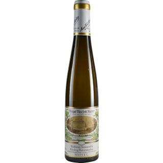 2015 Wehlener Sonnenuhr Riesling Beerenauslese 0,375 L - Weingut Max Ferd. Richter