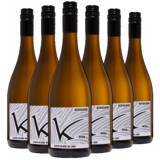Secco Paket - Weingut Kesselring
