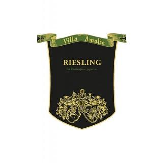 2016 Riesling -Villa Amalie- trocken - Weingut Amalienhof