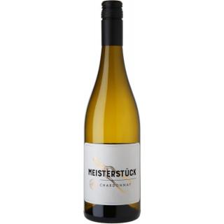 2020 Meisterstück Chardonnay trocken