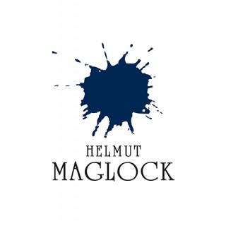 2020 Grüner Veltliner Kamptal DAC Strass trocken - Weingut Helmut Maglock