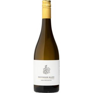 2019 Sauvignon Blanc trocken - Weingut Haberkern-Betz