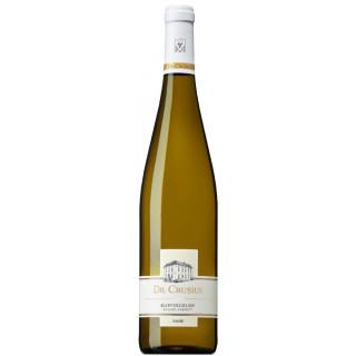 2018 KUPFERGRUBE Riesling süß - Weingut Dr. Crusius