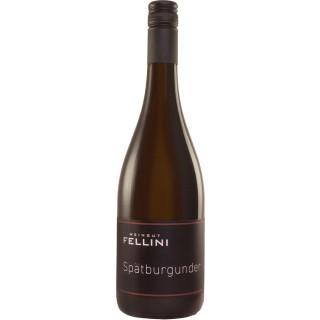 2020 Spätburgunder - Weingut Fellini