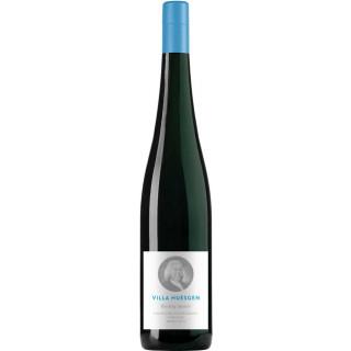 2017 Enkircher Zeppwingert Riesling Auslese edelsüß 0,5l - Weingut Villa Huesgen