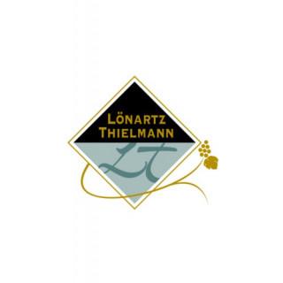 2019 Riesling Qualitätswein trocken - Weingut Lönartz-Thielmann
